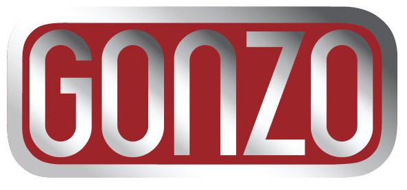 Gonzo_Aviation_