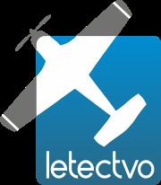 logo_LSR