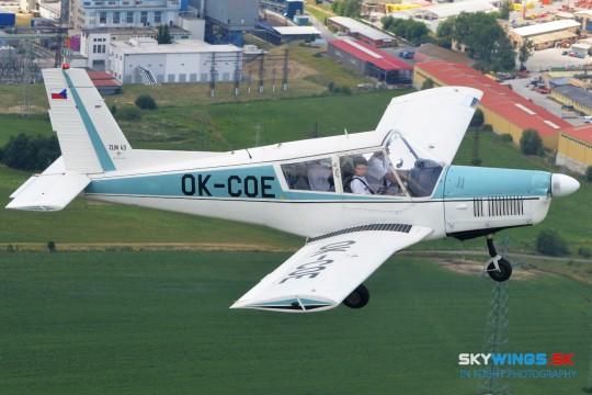 OK-COE